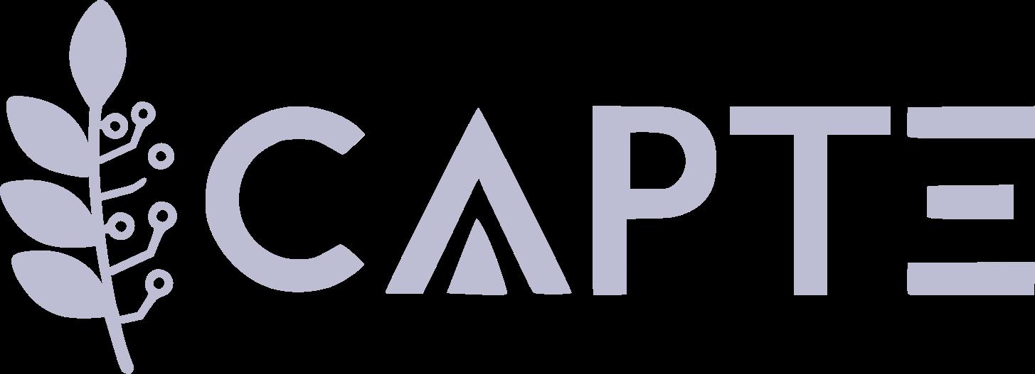 UMT-CAPTE